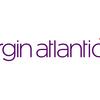【マイル】ヴァージン・アトランティック航空のマイル「フライングクラブ」が貯まるおすすめクレジットカード