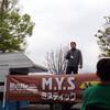 平成27年MYS'OCオーナーズクラブキャンプ大会に参加してきました。つづき