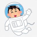 マツダCX-5:宇宙の旅