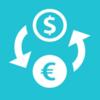 コインチェックの入金と出金方法について