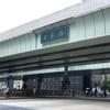 【都内・日本橋】
