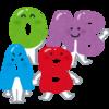新型コロナウィルスによる重症化リスクはAB型が高いらしい。 O型最強です。