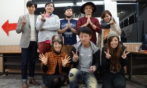 名古屋のTOLAND(トゥーランド)でブログ勉強会☆初心者でもできるアクセスアップ方法!