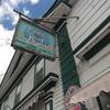 Nova Scotia --- #7 Hants County