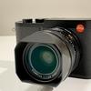 【カメラ】緊急事態!Leica Q2に不具合発生 果たして修理に出した結果は!?