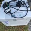 家電製品無料回収日