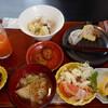 熊本城を見に行きました