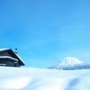 ソロ登山で山小屋泊!泊まり方と宿泊マナーについて!