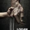 さよならウルヴァリン。映画「LOGAN」(ローガン)の見どころ3選まとめ