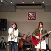 【第3回アコパラ2017】3/12 店予選ライブ2日目!ライブレポート!