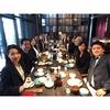 2012年から続く、Relux 営業本部長主催の朝食会。第32回「ハイアット セントリック 銀座 東京」の様子を初レポート!