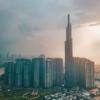フィンテックTimo、バンベト銀行と提携でネット銀行アプリ展開へ