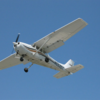 「自家用パイロット=金持ち」は間違い!「趣味の飛行機」は普通の会社員でも十分可能