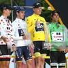 ツール・ド・フランス2017 総括(全チームレビュー)