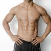 トレーナーのつぶやき「腹筋が鍛えられるエクササイズ」