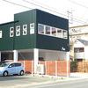 みんなで創る集いの場所、コミュニティカフェPao(ぱお)に行ってきました