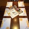 5/5GW婚活応援合コン
