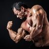 筋力トレーニングの基礎知識 心理的な要因