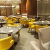 シェラトン・ペタリンジャヤホテル・朝食ビュッフェ@クアラルンプール:マレーシア ブログ