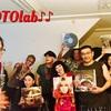 OTOlab.       音ラボ