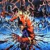 Marvel X(マーヴルクロス) 1号 - 「今(96年)、アメリカンコミックスが面白い」