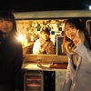 名古屋で大学生や人が集まる場所!イベント!高校生が遊ぶカフェ?