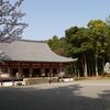 金堂 醍醐寺
