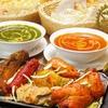 【オススメ5店】鹿児島市 天文館・中央駅・ふ頭(鹿児島)にあるインド料理が人気のお店
