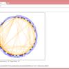 WebRTC で動く Chord DHT の実装 webrtc-chord を公開しました