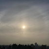天気と空と:2020-07-16〜07-20