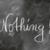 プルーフ・オブ・ステークの問題点「Nothing at Stake」とは <初心者向け>