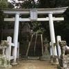 和歌山市大川[大川八幡神社(おおかわはちまんじんじゃ)]までツーリング