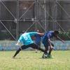 スペイン・ボリビア・エチオピアでサッカーをして感じた、それぞれの国の特徴