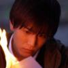 『去年の冬、きみと別れ』岩田剛典主演で映画化!!その内容は?