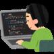 ハローワールドだけじゃなく、ちゃんと動くアプリを作ってみたい!なプログラミング初心者にオススメする入門書3選!【作品を作りながら学べる入門書】