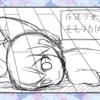 自主制作アニメ「魔法少女モモリカ」がそろそろ始められそうな件