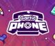 リモート時代のチームビルドに Gartic Phone のススメ。