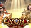【4スターの将軍】エボニー‐王の帰還を2時間でクリア