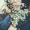 人を愛するとは受容すること。高望みしてしまう人はコレを読め