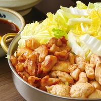 石川県民のソウルフード「さぶろうべい」!看板メニュー「とり白菜」とおいしさの秘密を大特集!