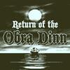 インディーズゲームレビューVol1「Return of the Obra Dinn」