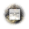 The Chainsmokers - New York City 歌詞和訳で覚える英語