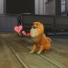 シムズ4 Cats&Dogs編 第8話 ぽめらし、Open Up and Say...AHH!