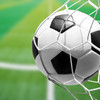 Three Reasons Why Sports Betting Companies Feature Soccer Over Other Sports