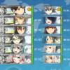 イベント海域E4攻略のヒントは・・・