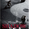 驚異的な色彩美で描く、影の物語【SHADOW/影武者】感想