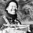 tanakahisanori's blog