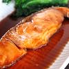 【煮込む必要なし】老舗魚屋さんに聞く「ウマい煮魚」を作る2つのコツ【和食の基本のき】