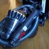 ダイソンの掃除機・1:日本市場で売れた理由と、日本メーカの敗因