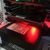 Creative PCIe Sound Blaster Z [購入編]